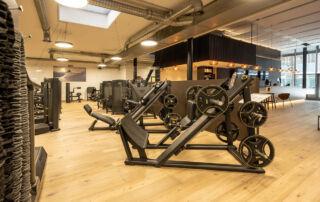 fitness-center-zürich-halle41-krafttraining-6