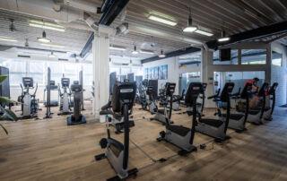 fitnesscenter-halle41-kloten-ausdauertraining-3