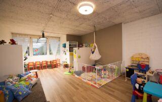 fitnesscenter-halle41-kloten-kinderhort
