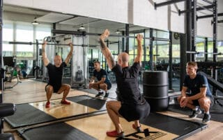 fitnesscenter-halle41-kloten-krafttraining-5