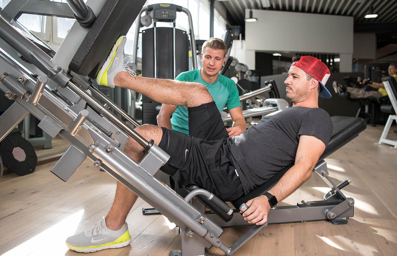 fitnesscenter-halle41-kloten-physiotherapie