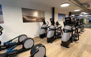 fitnesscenter-halle41-zürich-ausdauertraining-1