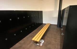 fitnesscenter-halle41-zürich-garderoben