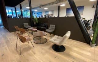 fitnesscenter-halle41-zürich-lounge