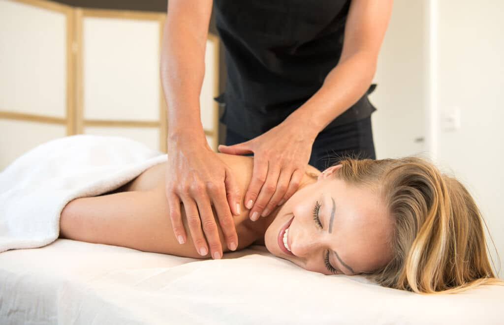 fitnesscenter-halle41-zürich-massage