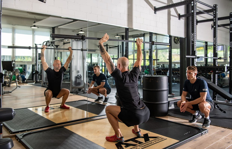 sport-physiotherapie-kloten-zürich-aktives-training-2